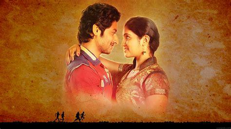 sairat marathi movie hd images com sairat marathi movie wallpaper hd wallpaper download