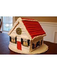 gingerbread house archives reinhart reinhart officina kriativa da cris 01 28 12