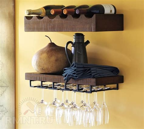 Do It Yourself Wine Racks by Do It Yourself Wine Rack Woodworking Projects Plans