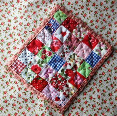 dollhouse quilt tutorial 10 best images about miniature bed bedding tutorials on