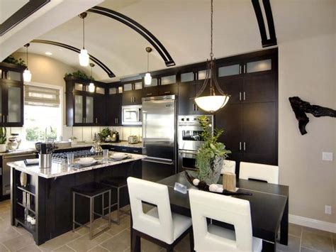 kitchen designs for l shaped rooms how to decorate l shaped kitchens