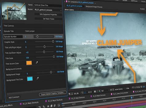 free templates for adobe after effects cc buy adobe after effects cc visual effects motion
