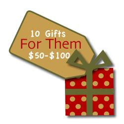 2013 holiday gift guide for newlyweds pittsburgh luxury gifts for the couple 50 100 newlywed survival