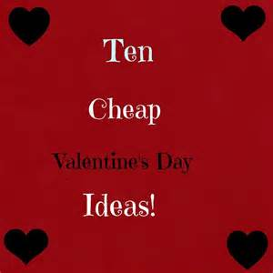 best 25 cheap valentines day ideas ideas on