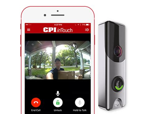 cpi security 174 800 387 8274 home security systems