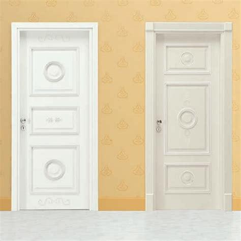 porte tagliafuoco in legno porte tagliafuoco in legno valser serramenti