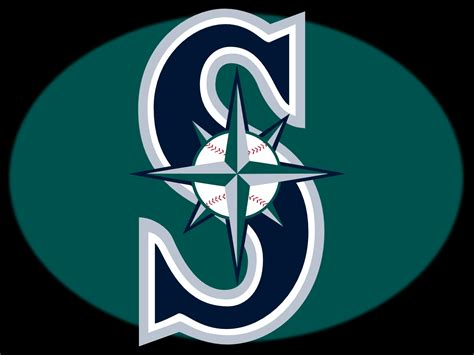 seattle mariners colors awesome seattle mariners wallpaper hd pictures