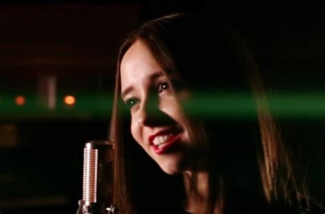 blank space version cover ali brustofski cover blank space by
