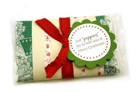 inexpensive christmas gift ideas happy home fairy