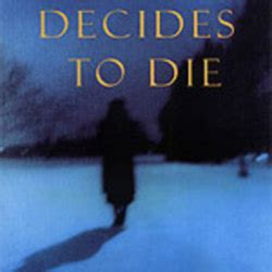 veronika decides to die 0060196122 veronika decides to die by paulo coelho librarything