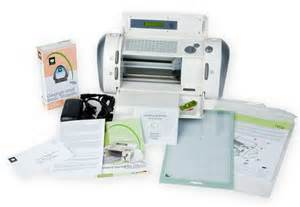 cricut personal cutter machine cricut paper trimmer reviews archives best paper trimmer