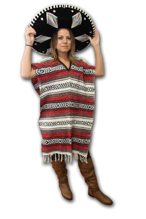 mexican costumes  men women kids partiescostumecom