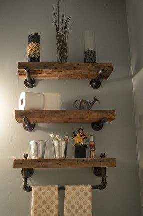 bathroom shelves above toilet above toilet shelf foter