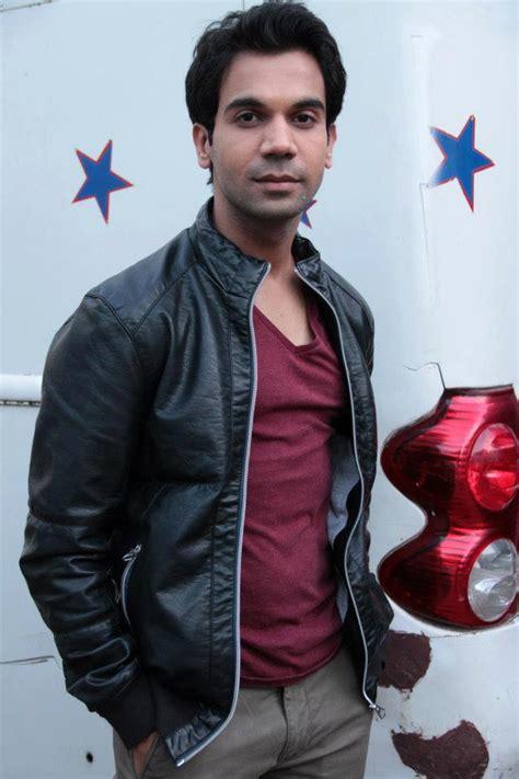 biography rajkumar hindi actor raj kumar yadav biography wiki movies photos wallpapers