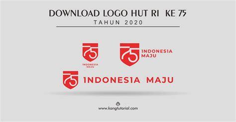logo hut ri     format cdr  png