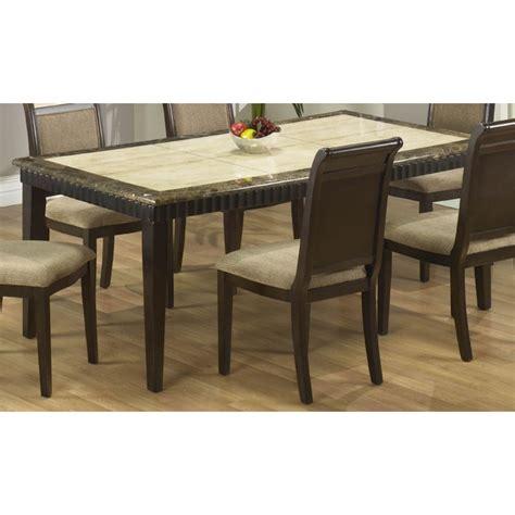 Desk Bedroom granite top dinning table big tree furniture