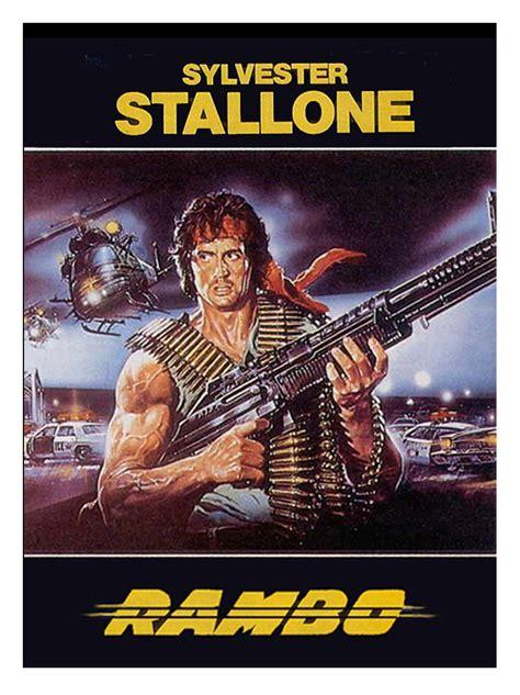 Film Rambo 4 En Francais Complet | rambo 4 film complet francais