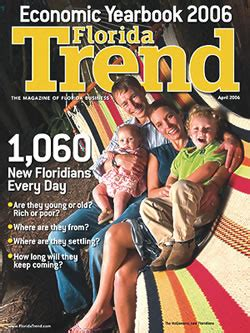 Trend Yearbook 2006 by 2010 Economic Yearbook Signs Of In Florida Florida