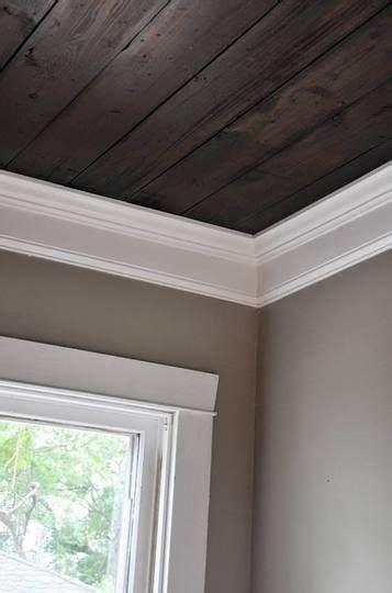 wooden ceilings   home decor pinterest