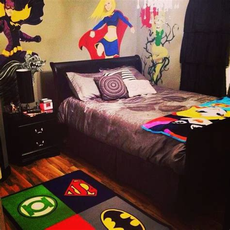 girls superhero bedroom 17 best ideas about superhero rug on pinterest superhero