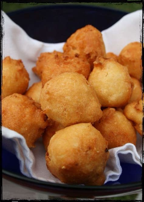 how to take care of a hush puppies shoe ehow 23 best chicken images on pinterest chicken meals