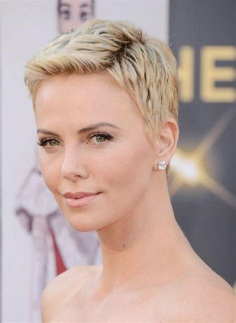 pixie haircuts for women age 40 pixie short hairstyles for women are you over 40 and you