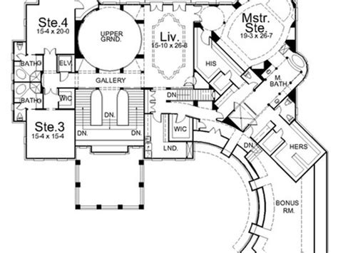 railroad house plans ground floor house plans house floor plan layouts plan