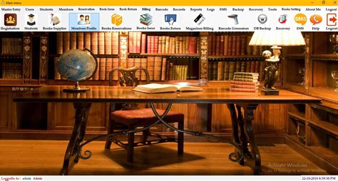 design online library library management system free source code tutorials