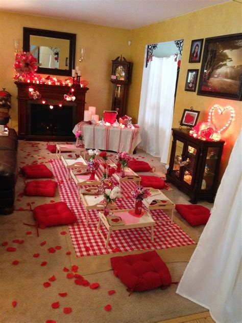valentines day picnic ideas 25 best ideas about indoor picnic on indoor