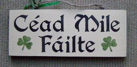 Home Decor And Furniture Slates Amp Signs