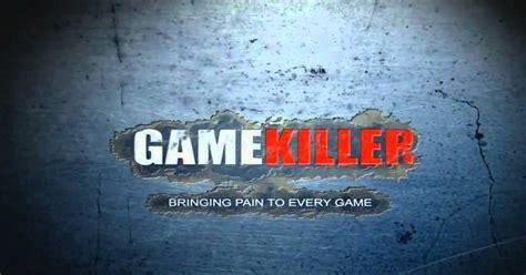 game killer mod apk datafilehost game killer apk hack android free download