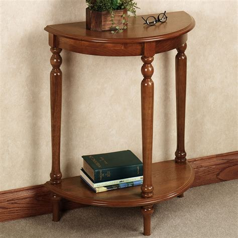 accent table for foyer the best 28 images of accent table for foyer furniture