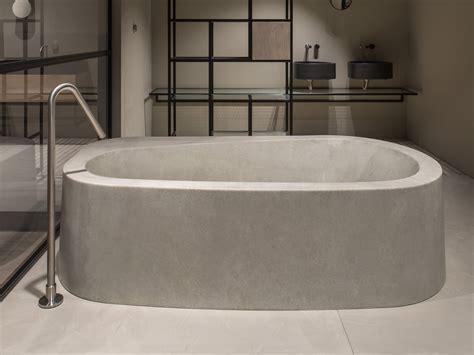 vasche da bagno in vetroresina vasca da bagno in vetroresina vvr by moab80