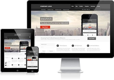 wordpress themes top 2014 10 best new free wordpress themes 2014 creative beacon