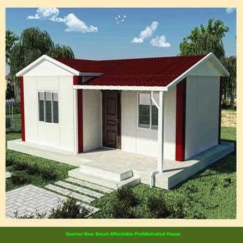 Home Office Decoration by Easy Install And Low Cost House Design In Nepal Prefab