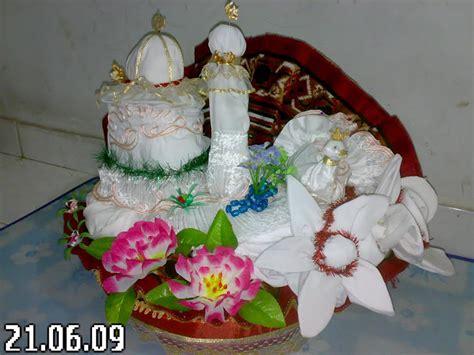 Berapa Harga Produk Wardah Acne Series cara isi barang seserahan pernikahan sederhana januari 2013