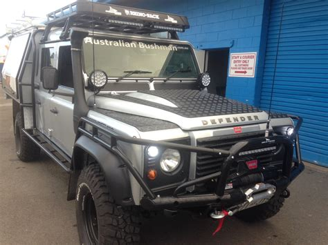 land rover defender off road custom parts land rover custom parts
