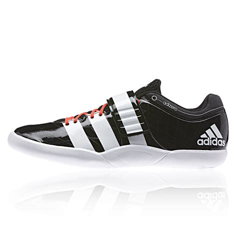mens throwing shoes affordable adidas adizero discus and hammer throwing