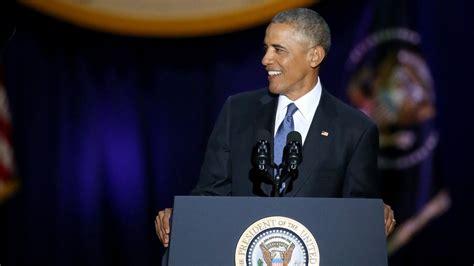 obama s barack obama last public speech 2016 bdnewsnet com