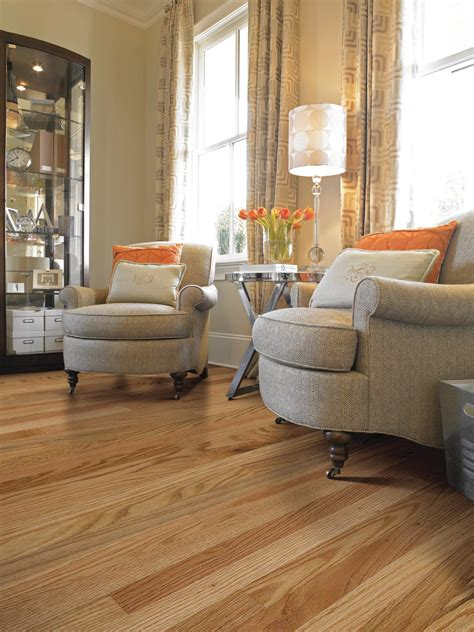 Which Flooring Is Best For Living Room - best flooring options for living room roy home design