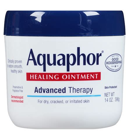 tattoo cream healing aquaphor healing skin ointment walgreens