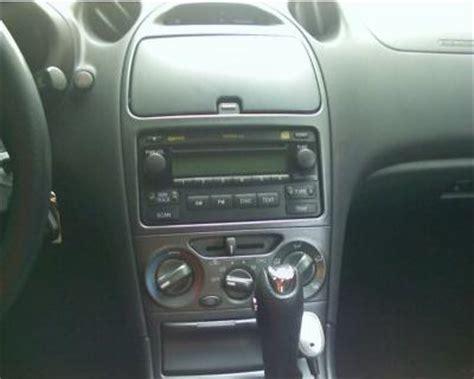 2005 Toyota Celica Interior by 2005 Toyota Celica Interior Pictures Cargurus