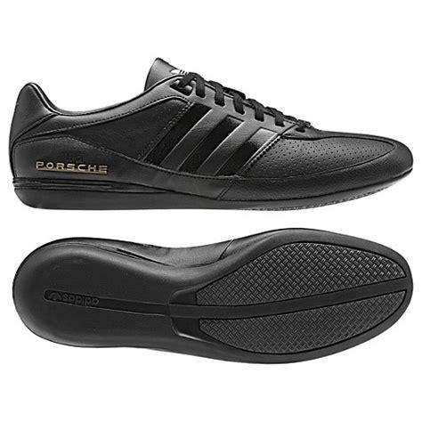 porsche design dress shoes adidas originals porsche shoes sneakers wearable as