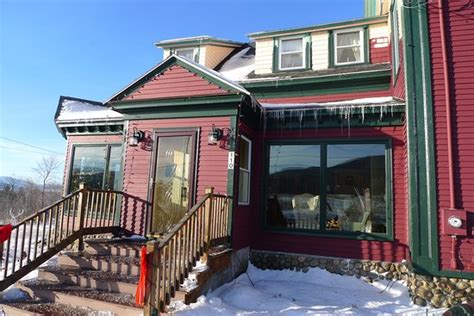 bed and breakfast lincoln nh applebrook bed and breakfast jefferson nh voir les