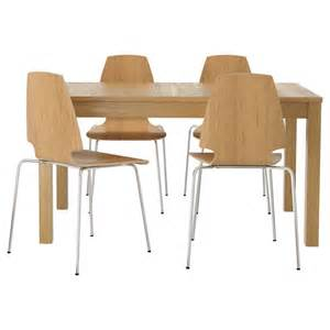 Plank Dining Table And Chairs Furniture Chrome Metal Armless Chairs Using Wooden Seat Bined Wood And Chrome