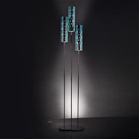 Multi Light Floor L by Dimple Multi Light Floor L By Sl At Lumens