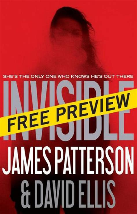 invisible  preview  hachette book group issuu