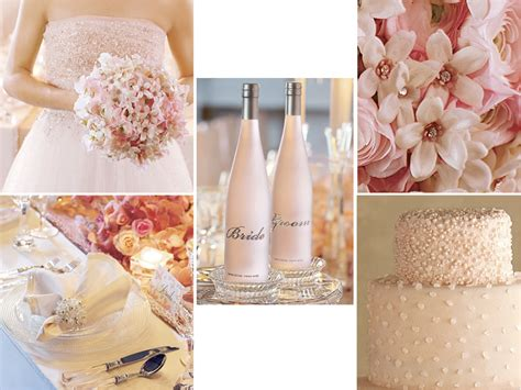 wedding planner pictures petals and palette