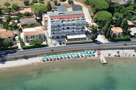 alberghi a porto santo stefano hotel porto santo stefano toscana sul mare 2 3 4 stelle