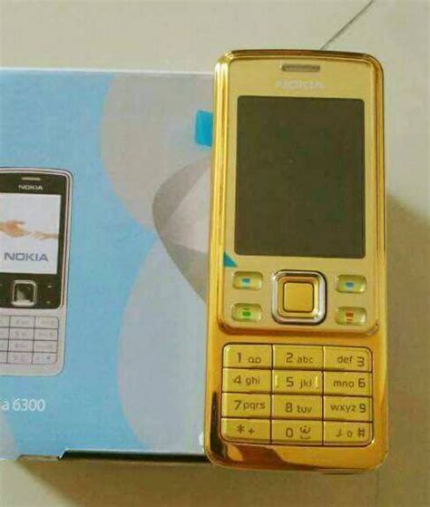 Dus All Type Handphone By Aw Store jm store home